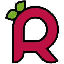 Rasbmc instalace na sd kartu